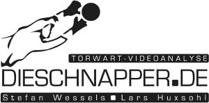 Eine Videoanalyse